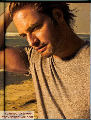 Josh onMH-Jun2010
