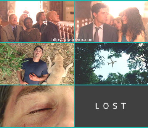 LostS06E17-The End